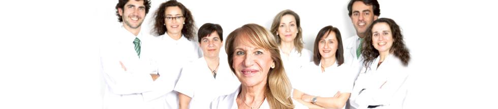 Medisoc – Clínica de Medicina Estètica a Barcelona