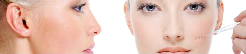 medisoc_tractaments_facials