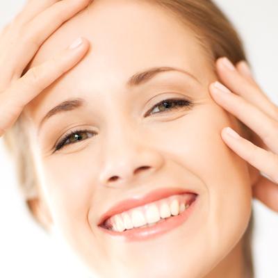 tractaments_facial_acne