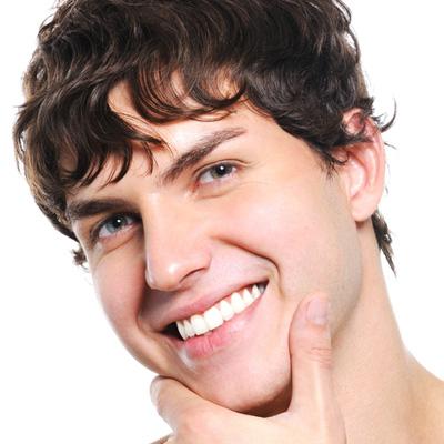 tractaments_facial_acne_hombre