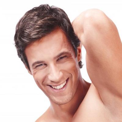 tractaments_facial_bioplastia_hombre