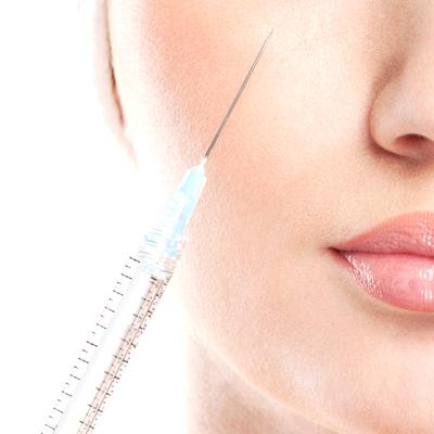 tractaments_facial_bioplastia_profunda