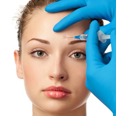 tractaments_facial_botox