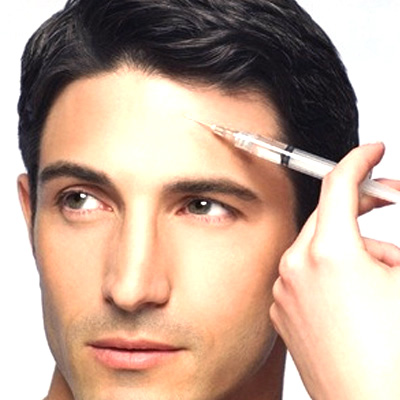 tractaments_facial_botox_hombre