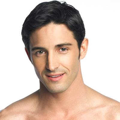 tractaments_facial_globalface_hombre