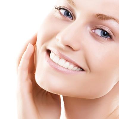 tractaments_facial_hilos