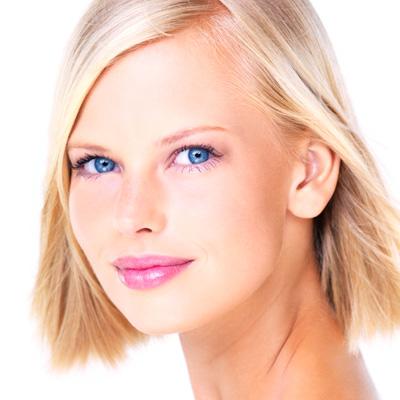 tractaments_facial_laserndyag