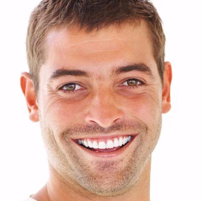 tractaments_facial_mesoterapia_hombre