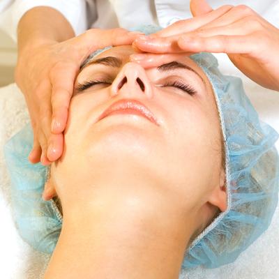 tractaments_facial_peeling