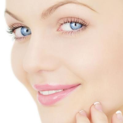 tractaments_facial_radiofrecuenciafacial