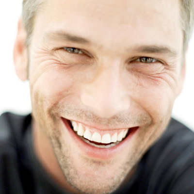 tractaments_facial_rinoplastia_hombre